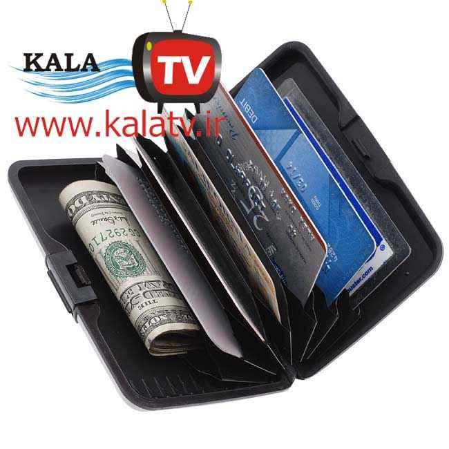 کیف پول و موبایل – فروشگاه اینترنتی کالا تی وی - kalatv.ir
