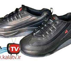 کفش طبی پرفکت استپس 2013 – فروشگاه اینترنتی کالا تی وی - kalatv.ir