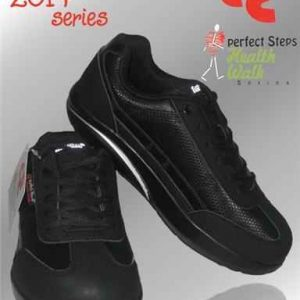کفش پرفکت استپس 2014 – فروشگاه اینترنتی کالا تی وی - kalatv.ir