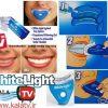 سفید کننده دندان وایت لایت – فروشگاه اینترنتی کالا تی وی - kalatv.ir