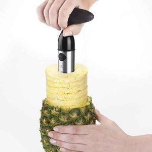 پوست کن آناناس – فروشگاه اینترنتی کالا تی وی - kalatv.ir