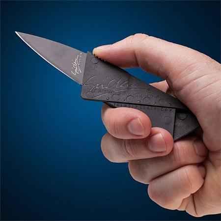 چاقو کارتی – فروشگاه اینترنتی کالا تی وی - kalatv.ir