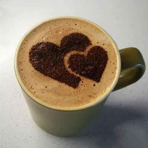 شابلون طراحی قهوه – فروشگاه اینترنتی کالا تی وی - kalatv.ir
