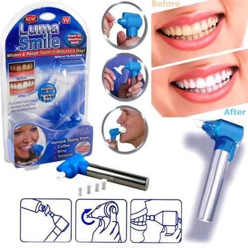 دستگاه پولیش دندان – فروشگاه اینترنتی کالا تی وی - kalatv.ir