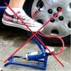 پمپ باد فندکی ماشین – فروشگاه اینترنتی کالا تی وی - kalatv.ir
