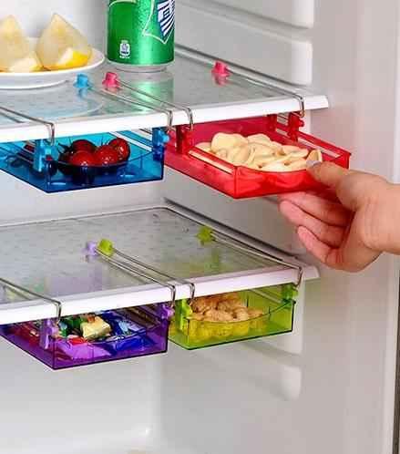 شلف یخچال – فروشگاه اینترنتی کالا تی وی - kalatv.ir