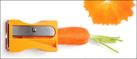 تراش و پوست کن میوه و سبزیجات – فروشگاه اینترنتی کالا تی وی - kalatv.ir