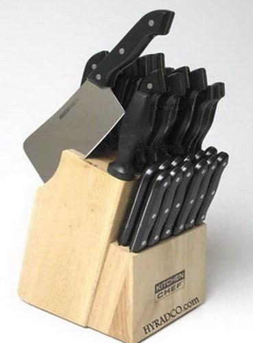چاقو کیچن شف – فروشگاه اینترنتی کالا تی وی - kalatv.ir