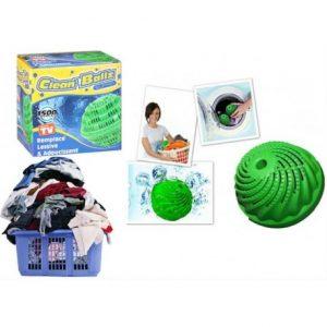 توپ ماشین لباسشویی - فروشگاه کالا تی وی - kalatv.ir