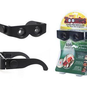 عینک دوربینی زومیز - فروشگاه کالا تی وی - kalatv.ir