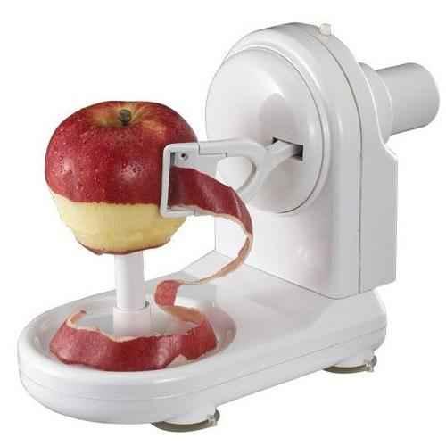 دستگاه سیب پوست کن – فروشگاه اینترنتی کالا تی وی - kalatv.ir