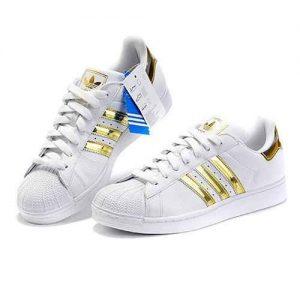 کفش Adidas مدل سوپر استار – فروشگاه اینترنتی کالا تی وی - kalatv.ir